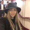 Элиз, 24, г.Анталья