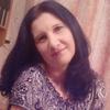 Татьяна, 35, г.Владимир