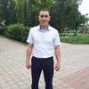 Дамир, 27, г.Стерлитамак