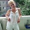 олеся, 46, г.Щербинка
