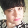 Людмила, 40, г.Славянка