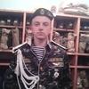 sarmat24, 24, г.Яремча