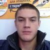 Stas, 20, г.Майкоп