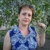 Татьяна, 50, г.Урюпинск