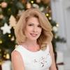 Ирина, 54, г.Ялта