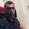 Artur, 23, г.Ереван