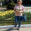 Светлана, 45, г.Энгельс
