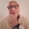 david, 61, г.Лос-Анджелес