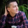 Виктор, 41, г.Феодосия
