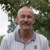 Владимир, 58, г.Домодедово