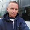 Олег, 39, г.Черкассы