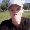 Дмитрий, 50, г.Усинск