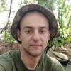 ваня, 28, г.Бахмут