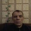 Алексей, 42, г.Аркадак