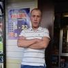 алексей, 34, г.Алдан