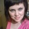 Халида, 34, г.Семипалатинск