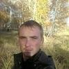 роман, 24, г.Бийск