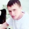 Гайрат, 39, г.Андижан