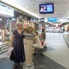 Татьяна Татьяна, 56, г.Самара
