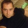 Михаил, 33, г.Лисичанск