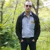 Михаил, 34, г.Элиста