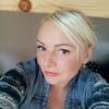 Татьяна, 32, г.Szczecin