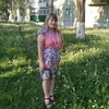 Анастасия, 22, г.Пинск