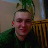 Василий, 25, г.Москва