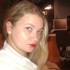 Анна, 33, г.Лесной