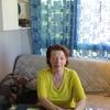 liliya, 67, г.Тель-Авив