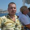 Станислав, 30, г.Старый Оскол