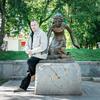Vlad, 57, г.Невинномысск