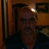 сергей, 58, г.Верхняя Хава