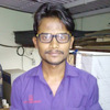 Sayed Mdmonu, 47, г.Gurgaon