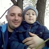 Олег, 26, г.Тульчин