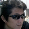 Tamakin, 51, г.Хофу