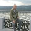 Косов Дмитрий, 47, г.Москва