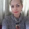 Майя, 45, г.Петах Тиква