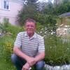 павел, 57, г.Болхов
