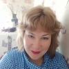 Ирина, 29, г.Новочеркасск