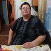 маргарита, 50, г.Аксай