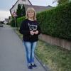 Лариса, 56, г.Ульм