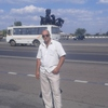 карен, 39, г.Азов