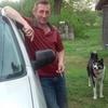 Андрей Гурко, 46, г.Старые Дороги