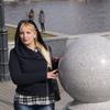 Ксения, 41, г.Сургут