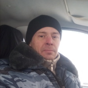 Руслан 35 Уфа