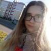 Елизавета Пацевич, 16, г.Молодечно