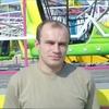 Саша, 33, г.Прага