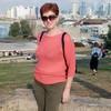 Ирина, 55, г.Берлин