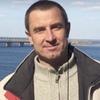 Игорь, 47, г.Черкассы